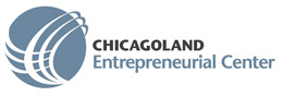 Chicagoland Entrepreneurial Center Logo