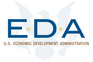 U.S. Economic Development Administration