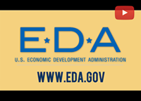 EDA Informational Video image