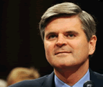Photo of Steve Case