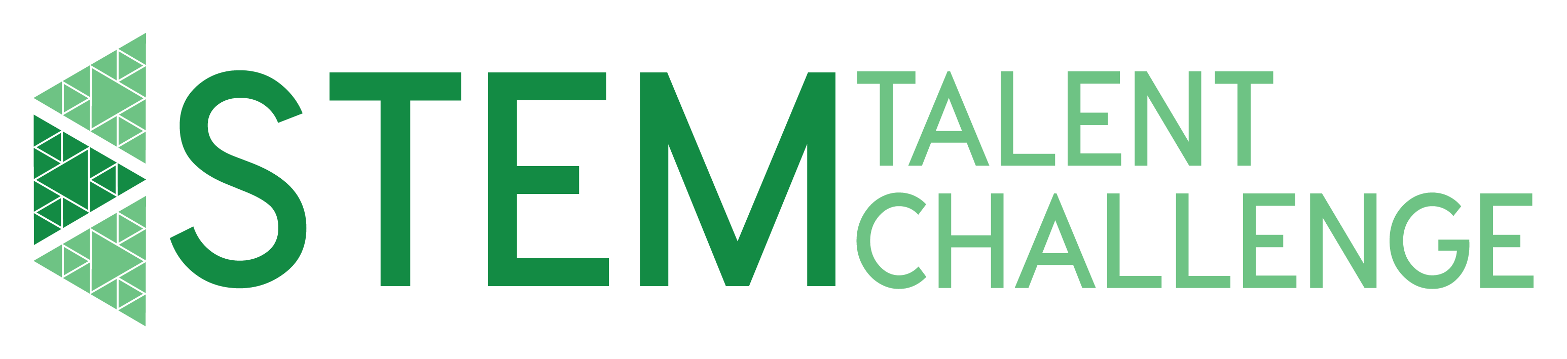 Office of Innovation and Entrepreneurship STEM Talent Challenge logo